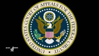 Oral Argument Jonathan Davidson v City of Stafford [Qualified Immunity]