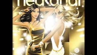 Beatfreakz - Superfreak [Dennis Christopher Remix]