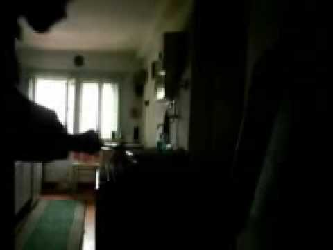 Heinz sans pastor - Gitarrra_rendered-Hamrska klip 08