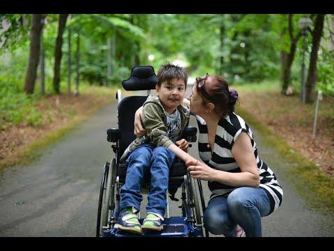 Налоговый вычет на ребенка инвалида в 2020 году