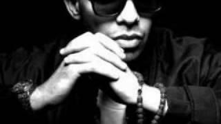 Drake-Put It Down Verse