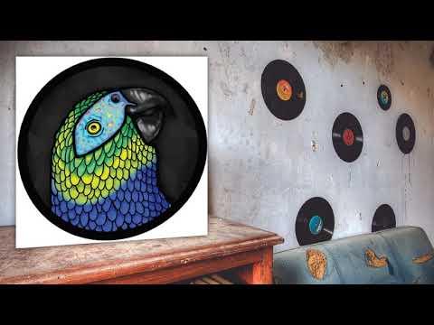 Rebuke - Along Came Polly (Original Mix)