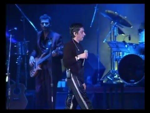 Virus video Tomo lo que encuentro - Teatro Astros 2000
