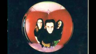 Feeder - Shade (live @ Leeds 1996)