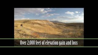 Enjoy this BLM video of Owl and Lower Enduro Trails.