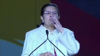 Rajashree Birla – Our Events – Rotary
