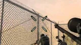 1v1 on Rust (hairryHarsdcopa vs scheisfull) [MLG]