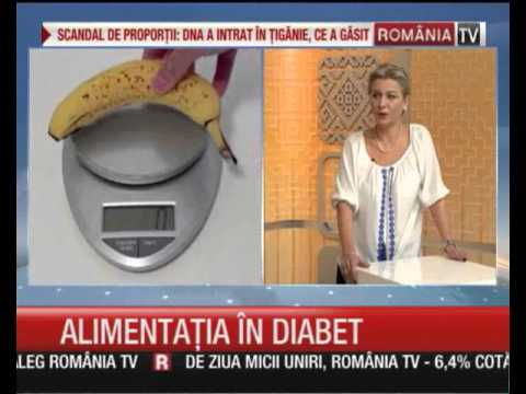 Reguli indemnizație de insulină în plan