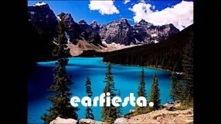 Felix Jaehn - Eagle Eyes feat. Lost Frequencies