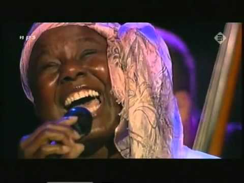 One Day I'll Fly Away - Randy Crawford & Joe Sample