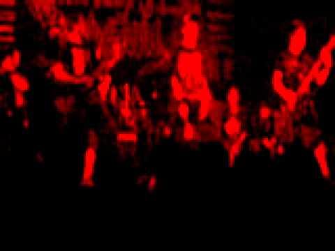 torment murderer-cannibalism (batu metal fest)
