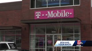 How to get free phone from t mobile