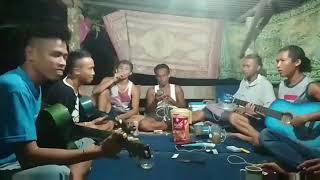 Viral Bedait Malik Versi Anak Rantau