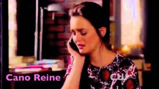 Пары сериала ♥ Gossip Girl(Сплетница), chuck and blair-never let me go