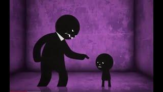 [가족관계] 가정폭력 및 아동학대 예방 교육 동영상