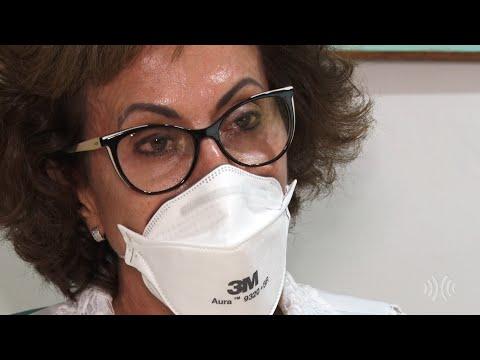 Especialista fala dos cuidados para manter a pele saudável durante a menopausa