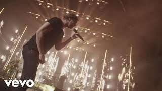 Imagine Dragons - Gold (Live)