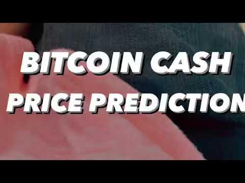 Bitcoin wallet definity
