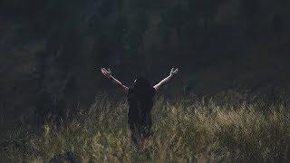 heygstr feat. Isaac Parker – r u feeling well