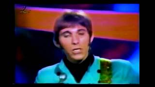 "GARY PUCKETT and the UNION GAP ~ ""OVER YOU""  HQ STEREO  1968"