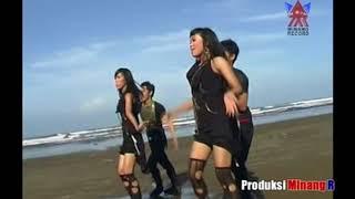 Hesty Damara-Abang Sayang  House Dance