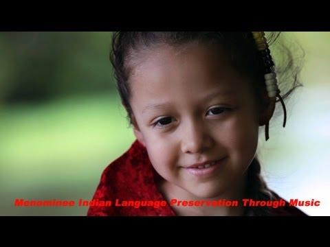 Sawaenemiyah (Blessed) VIDEO - Wade Fernandez/Wiciwen Apis-Mahwaew