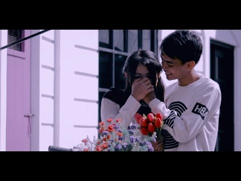 Intan Rahma - Wegah Kelangan ( Official Video Klip )