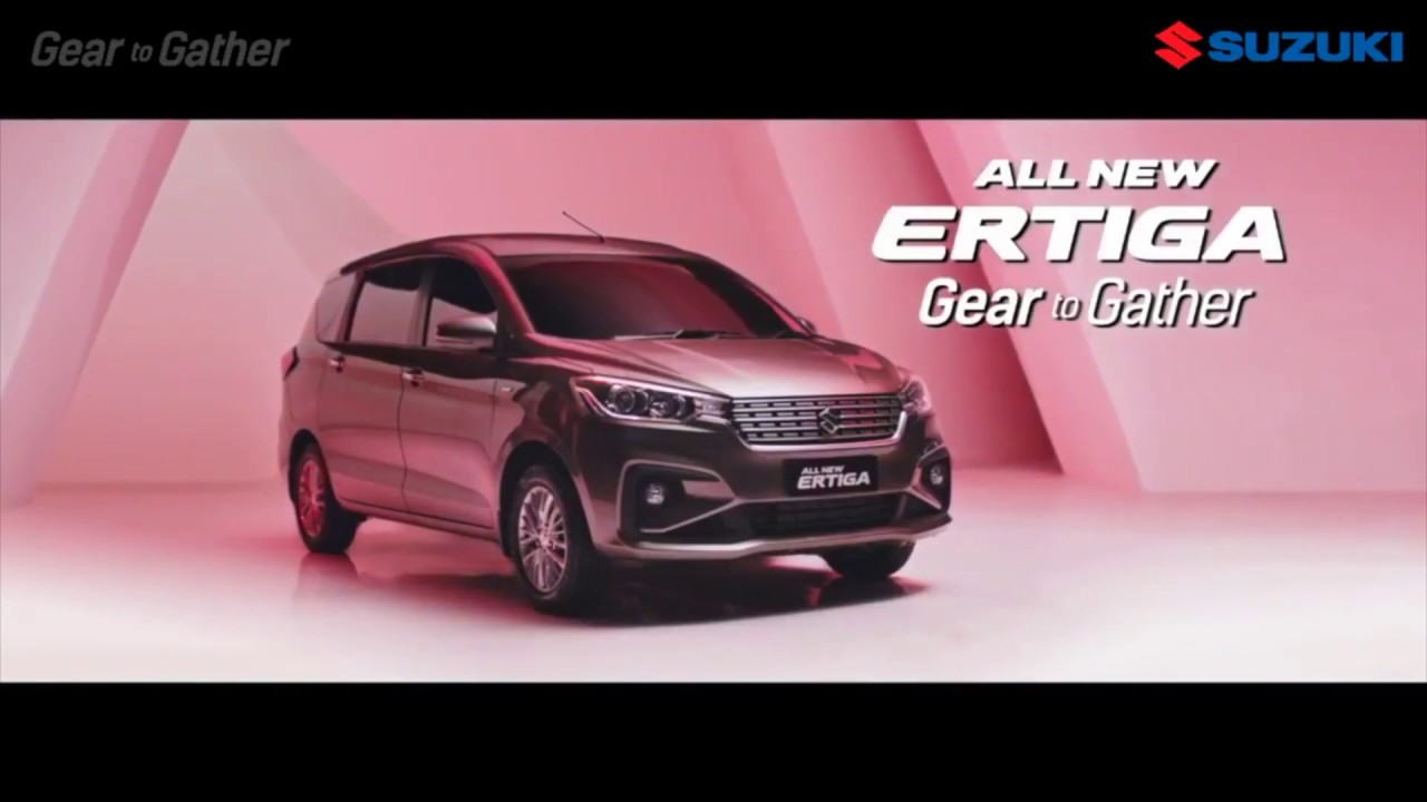 Motoroctane Youtube Video - 2018 Maruti Ertiga | All Details Quick Video | MotorOctane