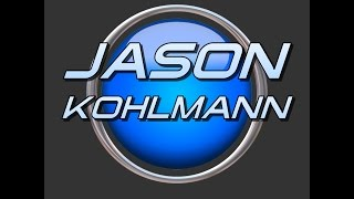 Raquel Castro  Young And Dumb Jason Kohlmann Mix