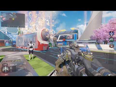 Download Black Ops 3 Usb Zombie Mod Menu Tutorial Online Xbox 360