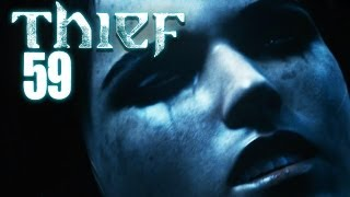 THIEF 4 [HD+] #059 - Orion... und Erin! ★ Let's Play Thief (2014)