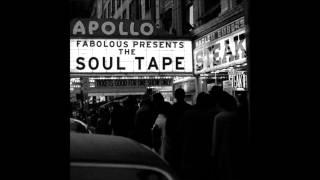 Fabolous - Leaving You