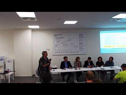 Энергоэффективный капитальный ремонт в МКД I Точка Кипения Екатеринбург