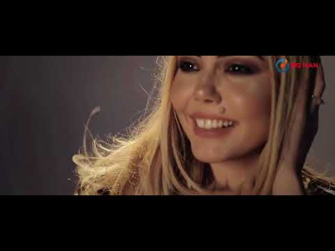 Denisa – Degeaba iti cer iertare Video