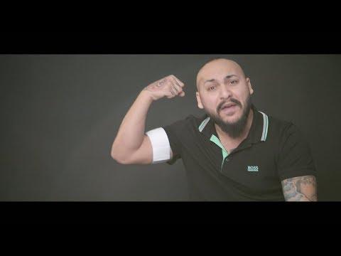 Dani Mocanu – Smecher si frumos Video