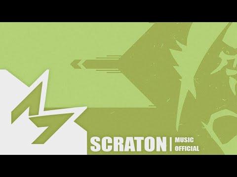 SCRATON - Hanzo Theme