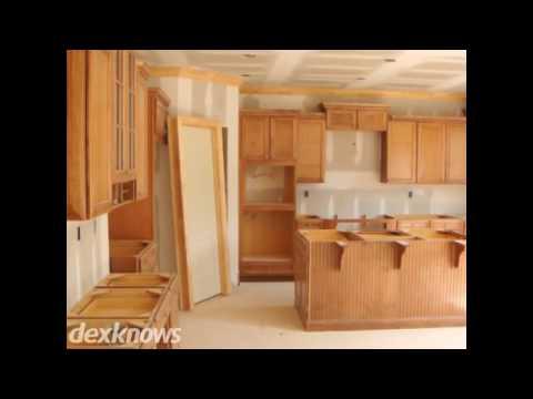1232 Waukegan Rd A Glenview Il