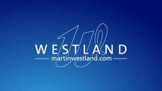 Martin Westland: Líderes en el mercado de rodillos gráficos