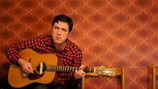 Damien Jurado on John Peels Music