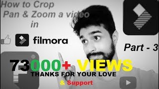 Hmongbuy hindi how to edit youtube videos filmora tutorial filmora video editor by wondershare for youtube beginners tutorial in hindi ccuart Image collections