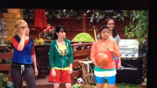 """Liv and Maddie   """"What A Girl Is""""   Rate-A-Rooney"""