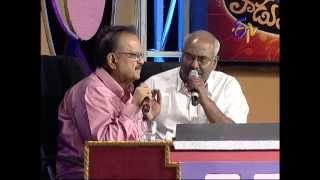 Padutha Theeyaga Finals - 29th July 2013