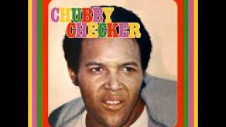 Chubby Checker - How Does It Feel