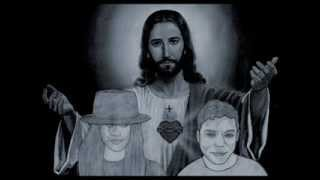Hymns For Him II