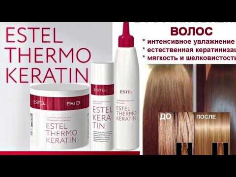 Olej z ylang-ylang włosy