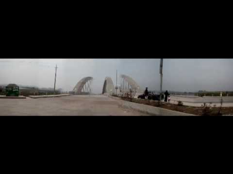 ONDHOKAR BY JAMES  HD Mp4 3GP Video and MP3