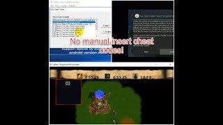 epsxe emulator cheats - Thủ thuật máy tính - Chia sẽ kinh