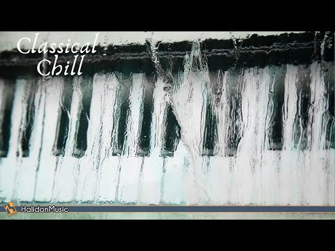Classical Chill - Piano Pieces download YouTube video in MP3