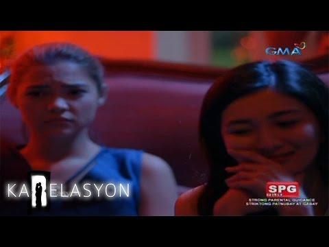 Mabuhay healthily na may Elena Malysheva lahat ng mga isyu ng kung paano mawalan ng timbang