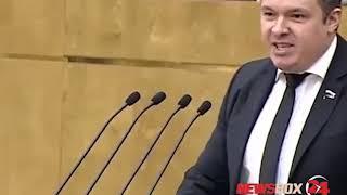 Новые выборы губернатора Приморья обойдутся краевой казне в 291 млн.